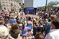 Buskers festival Saint John New Brunswick Canada.jpg