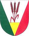 Busovice CZ CoA.jpg
