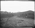 Bussards Roost Gap, Ga., 1864 (4153697400).jpg