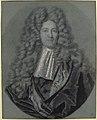 Bust of a Gentleman in an Oval Field MET 1984.456.jpg