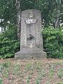 Buste d'Ambroise Courtois sur la place.jpg