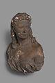 Buste de femme, Auguste Nayel 02.JPG