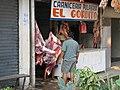 Butcher shop Peru Kiteni.jpg