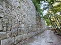 Butrint - Antike Stadtmauer 1.jpg