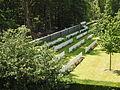 Buttes new british cemetery 01.jpg