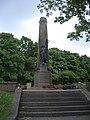 Buxton War Memorial - geograph.org.uk - 1804754.jpg