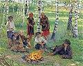 By-the-campfire.jpg!PinterestLarge.jpg