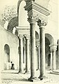 Byzantine and Romanesque architecture (1913) (14589744108).jpg