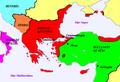 Byzantiumforecrusades ESP.PNG