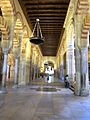Córdoba (9360071135).jpg