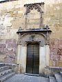 Córdoba (9360118531).jpg