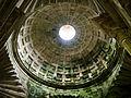 Cúpula da sacristía do mosteiro de Sobrado dos Monxes.jpg