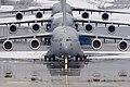 C-17 Globemaster III 009.jpg