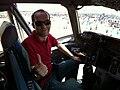 C-17 cockpit me.jpg
