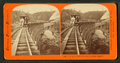 C.P.R.R. train on Long Ravine Bridge, by Thomas Houseworth & Co..png