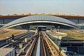 CAE Terminal 3 Station (20191128145910).jpg
