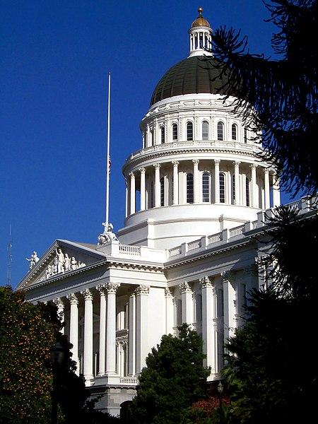 Súbor:CA Capitol3.jpg