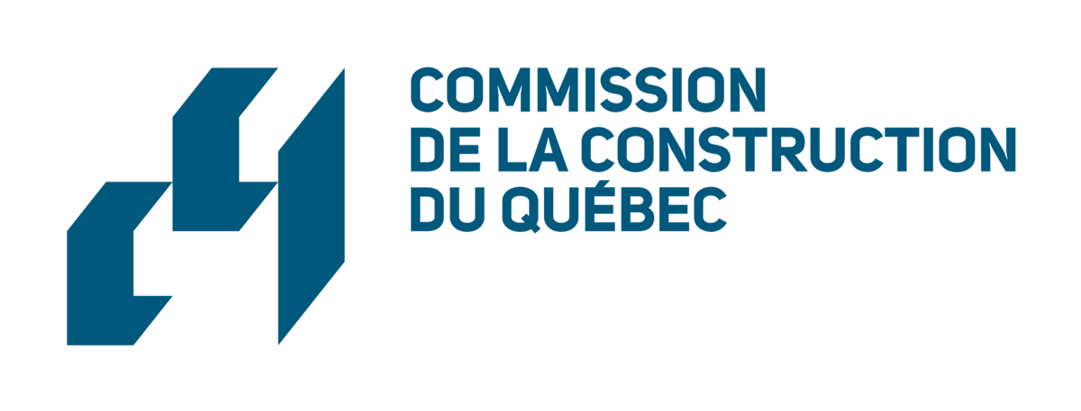 Commission de la construction du qu bec wikip dia - Bureau d immigration du quebec a paris ...