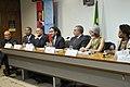 CDH - Comissão de Direitos Humanos e Legislação Participativa (20662482039).jpg