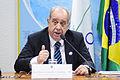 CDR - Comissão de Desenvolvimento Regional e Turismo (17603099995).jpg