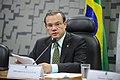 CDR - Comissão de Desenvolvimento Regional e Turismo (29797001923).jpg