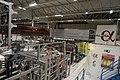 CERN Antimatter factory - Alpha experiment.jpg