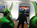 CES 2012 - Microsoft Kinect (6764013233).jpg