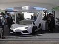 CES 2012 - NVIDIA Lamborghini (6764011199).jpg