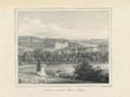 CF Heinzmann C Doerr - Ansicht des anatomischen Theaters ca.1840.png
