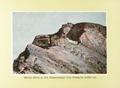 CH-NB-25 Ansichten aus dem Alpstein, Kanton Appenzell - Schweiz-nbdig-18440-page023.tif
