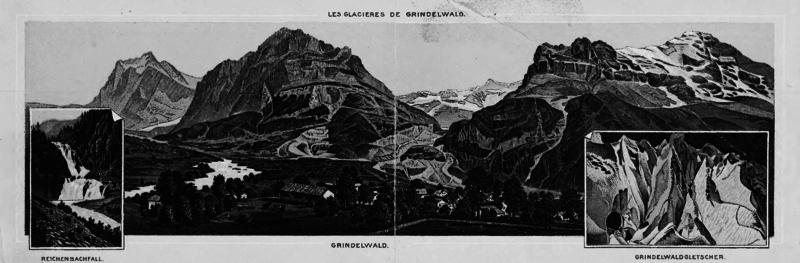 CH-NB-Luzern, Pilatus, Brünig-Route-19122-page013