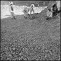CH-NB - Afghanistan, Daribum (Darreh-ye Bum)- Menschen - Annemarie Schwarzenbach - SLA-Schwarzenbach-A-5-20-032.jpg