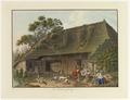 CH-NB - Bauernhaus, bäuerlicher Alltag - Collection Gugelmann - GS-GUGE-ZEHENDER-C-1.tif
