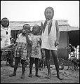 CH-NB - Belgisch-Kongo, Thysville (Mbanza Ngungu)- Kinder - Annemarie Schwarzenbach - SLA-Schwarzenbach-A-5-26-064.jpg