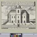 CH-NB - Grafiken Orts- und Landschaftsansichten - GS-GRAF-ANSI-AG-273.tif