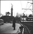CH-NB - USA, Birmingham-AL- Statue - Annemarie Schwarzenbach - SLA-Schwarzenbach-A-5-11-016.jpg
