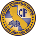 CIF State Seal.png