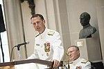 CJCS Presides over ACJCS Retirement Ceremony (36572521260).jpg