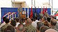 CJTF-HOA assumption of command 130418-F-BX362-082.jpg