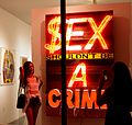 CLANDESTINE CULTURE,Sex Shouldn't be a Crime.04.jpg
