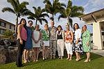 CMC and SMMC Visit Hawaii 150318-M-SA716-178.jpg
