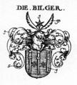 COA Bilger.png