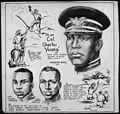 COL. CHARLES YOUNG - WEST POINT GRADUATE, MILITARY ATTACHE TO HAITI, LIBERIA - NARA - 535679.jpg