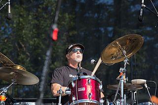 Chris Pedersen (musician)