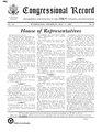 page1-93px-CREC-2000-05-11.pdf.jpg