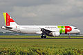 CS-TNL TAP Portugal (2186373096).jpg