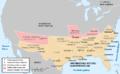 CSA Political Map-eu.png