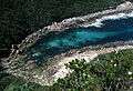 CSIRO ScienceImage 2482 Coast near Albany Western Australia.jpg