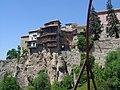 CUENCA2 - panoramio.jpg