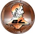 CVN-72 insignia.png